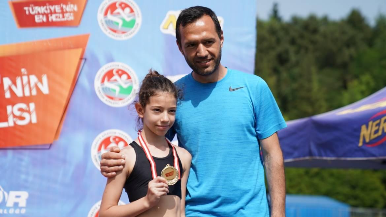TEH Finaline Katılmaya Hak Kazanan Sporcu ve Antrenörlerin Dikkatine
