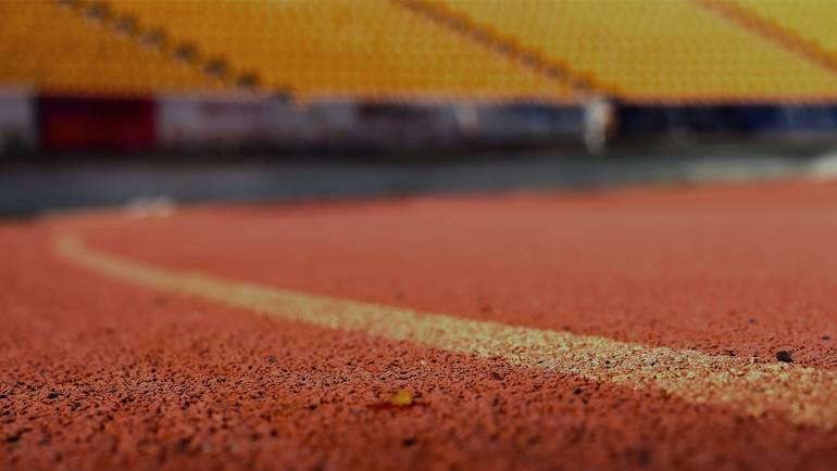 2018 İstanbul'un En Hızlısı Salon Yarış Tarihleri